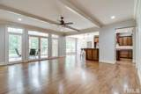 6000 Bowater Crossing - Photo 14
