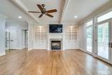 6000 Bowater Crossing - Photo 15