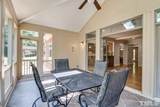 6000 Bowater Crossing - Photo 16