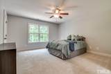 6000 Bowater Crossing - Photo 25