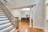 6000 Bowater Crossing - Photo 3