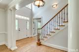 6000 Bowater Crossing - Photo 4