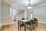 6000 Bowater Crossing - Photo 8