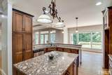 6000 Bowater Crossing - Photo 9