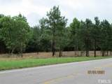 Shaw Springs Road - Photo 2
