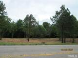 Shaw Springs Road - Photo 3