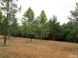 Shaw Springs Road - Photo 5