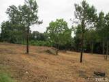 Shaw Springs Road - Photo 6