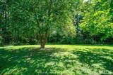 1485 Huntdell Main Drive - Photo 21