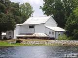 Lot 2 Panther Lake Road - Photo 1