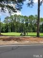 6103 Burning Tree Circle - Photo 3