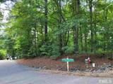 6103 Burning Tree Circle - Photo 5