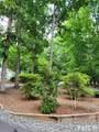6103 Burning Tree Circle - Photo 6