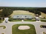 1357 Golfers View - Photo 11
