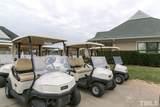 1357 Golfers View - Photo 26
