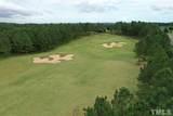 1357 Golfers View - Photo 4