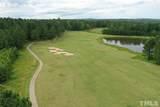 1357 Golfers View - Photo 5
