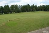 1357 Golfers View - Photo 6