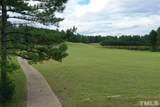 1357 Golfers View - Photo 7