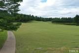 1357 Golfers View - Photo 8