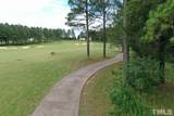 1357 Golfers View - Photo 9