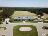 1297 Golfers View - Photo 12