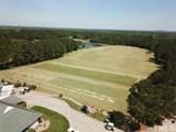 1297 Golfers View - Photo 13