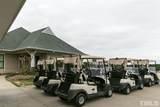 1297 Golfers View - Photo 20