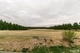1297 Golfers View - Photo 21