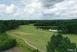 1297 Golfers View - Photo 4