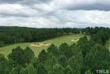 1297 Golfers View - Photo 5