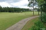1297 Golfers View - Photo 7