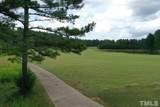 1297 Golfers View - Photo 8