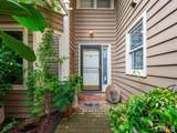 218 Hanover Place - Photo 1