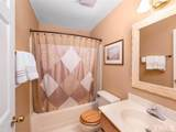 218 Hanover Place - Photo 12