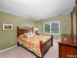 218 Hanover Place - Photo 13