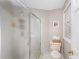 218 Hanover Place - Photo 14