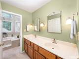 218 Hanover Place - Photo 16