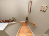 218 Hanover Place - Photo 18