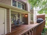 218 Hanover Place - Photo 19
