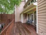 218 Hanover Place - Photo 20