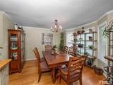 218 Hanover Place - Photo 8
