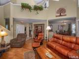 218 Hanover Place - Photo 9