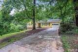 4204 Helen Drive - Photo 1