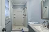 4204 Helen Drive - Photo 11