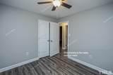 4204 Helen Drive - Photo 15