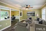 4204 Helen Drive - Photo 23