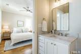 607 Smedes Place - Photo 12