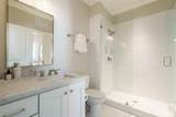 607 Smedes Place - Photo 11