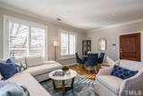 607 Smedes Place - Photo 4